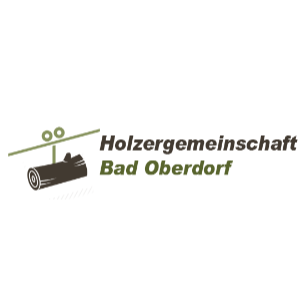 Holzergemeinschaft Bad Oberdorf GbR