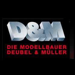 Modellbau Deubel & Müller GmbH