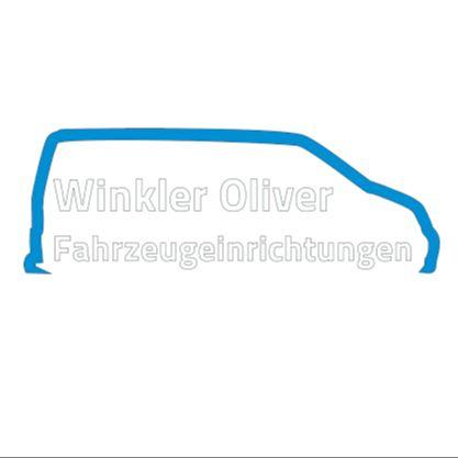 Fahrzeugeinrichtungen Oliver Winkler